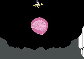 BBRAINY logo